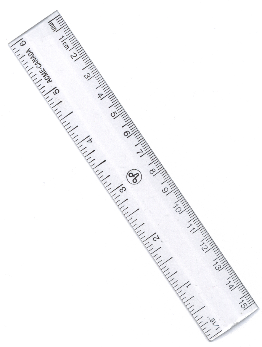 your search for printable ruler centimeters and inches printable ruler
